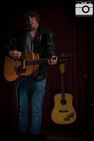 Yorkshire-Unplugged-2012-Heat-3-at-Forum-10