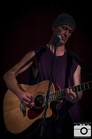 Yorkshire-Unplugged-2012-Heat-3-at-Forum-16
