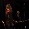Zeppephilia 2011 05 Nissis 21