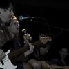 Zeppephilia 2011 05 Nissis 55