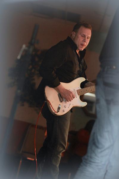 Screamin Eagles Band (at Joannas) Copyrt 2014 m burgess