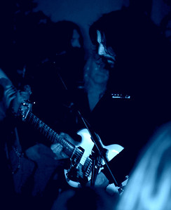 Jimi Bell Maxx Explosion Music in Blue copyrt 2014 m burgess
