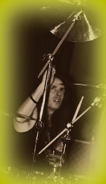 Cymbals BJ Zampa copyrt 2014 m burgess