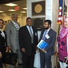 First National Muslim Advocacy Day on Capitol Hill