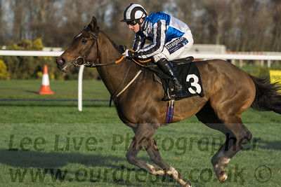 MusselburghRacecourse-14120817