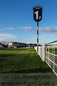 MusselburghRacecourse-14120801
