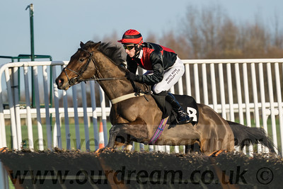 MusselburghRacecourse-14120811