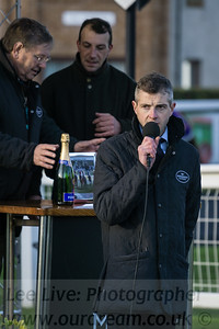 MusselburghRacecourse-14120820