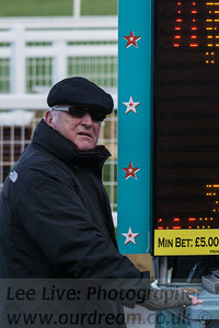 MusselburghRacecourse-14120831