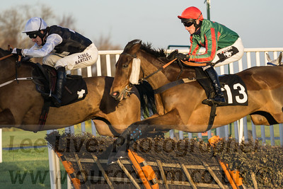MusselburghRacecourse-14120834