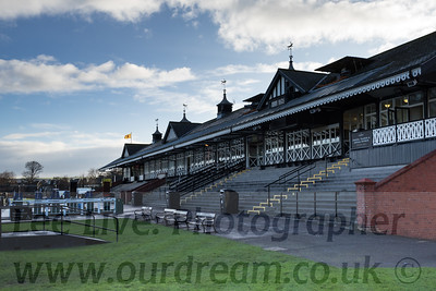 MusselburghRacecourse-14120804