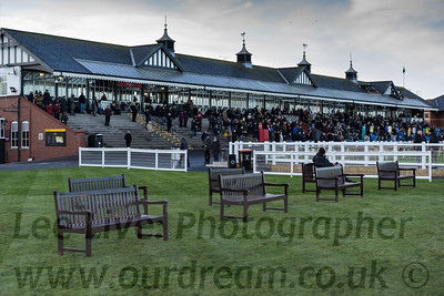 MusselburghRacecourse-14120823