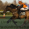MusselburghRacecourse-14120849
