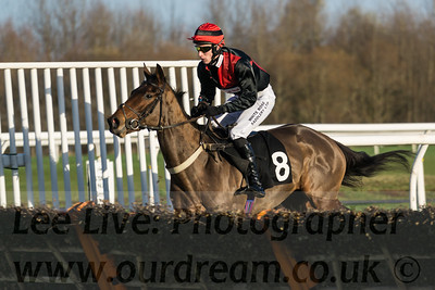 MusselburghRacecourse-14120809