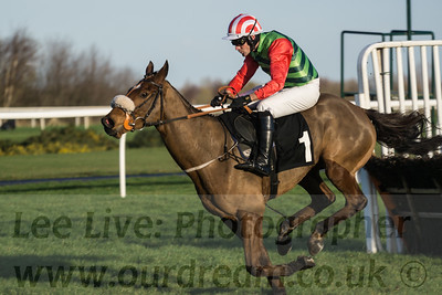 MusselburghRacecourse-14120815