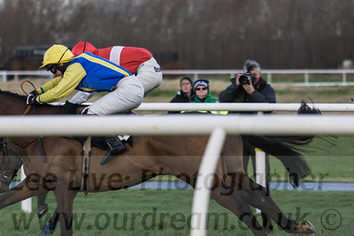 MusselburghRacecourse-14120824