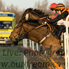 MusselburghRacecourse-14120848