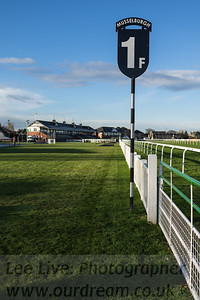 MusselburghRacecourse-14120802