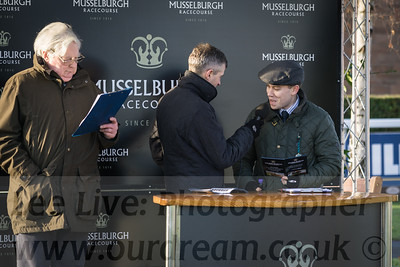 MusselburghRacecourse-14120807