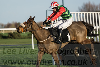 MusselburghRacecourse-14120814