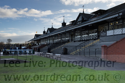 MusselburghRacecourse-14120803