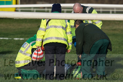 MusselburghRacecourse-14120819