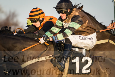 MusselburghRacecourse-14120835