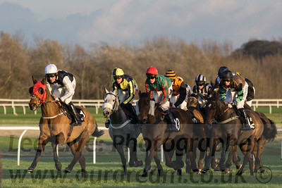 MusselburghRacecourse-14120832