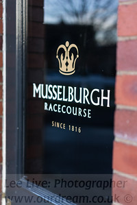 MusselburghRacecourse-14120808