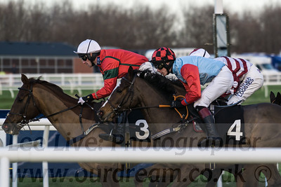 MusselburghRacecourse-14120825