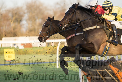 MusselburghRacecourse-14120836