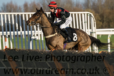 MusselburghRacecourse-14120810
