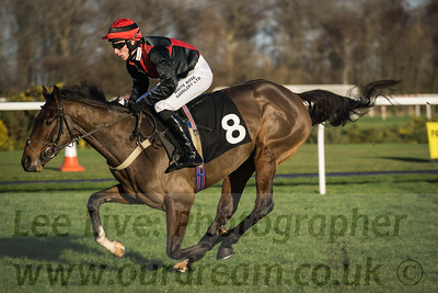 MusselburghRacecourse-14120812