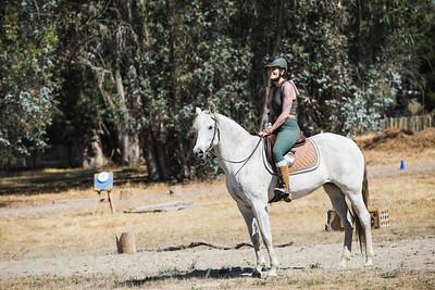 Mustang-July-Misti-Layne_021
