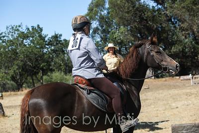 Mustang-July-Misti-Layne_024
