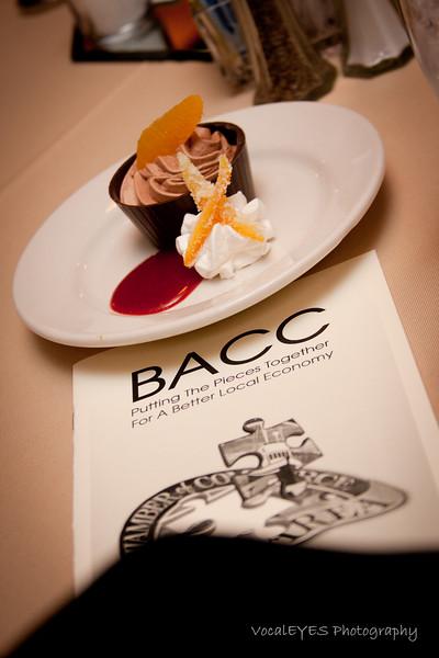 2012 BACC-23