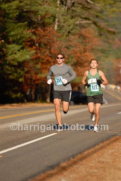 2010 White Mtn Milers Half Marathon (13 of 18)-2