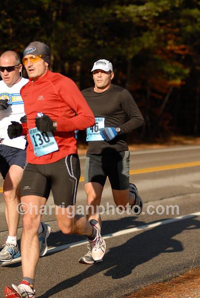 2010 White Mtn Milers Half Marathon (1 of 18)-3