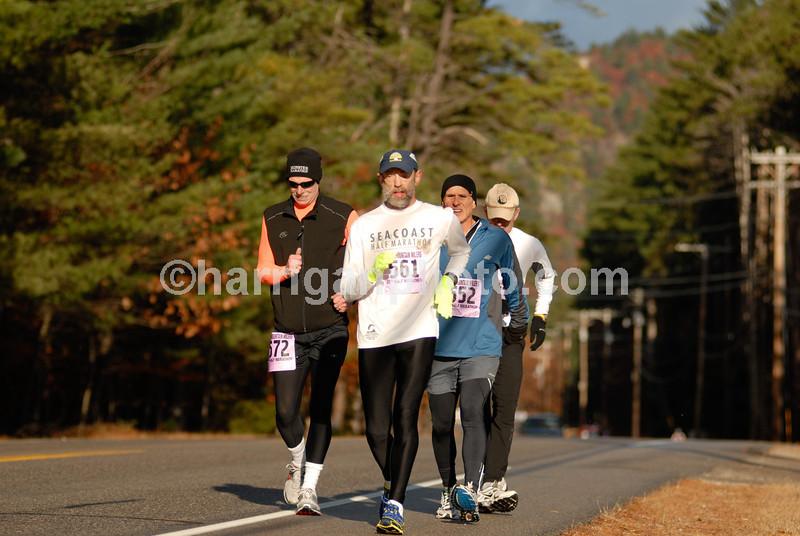 2010 White Mtn Milers Half Marathon (10 of 18)