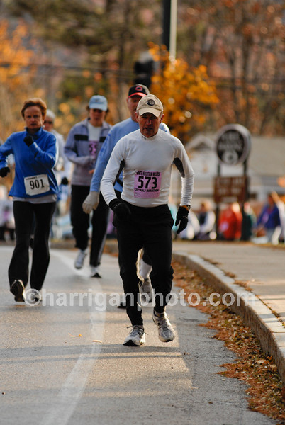 2010 White Mtn Milers Half Marathon (1 of 1)-13