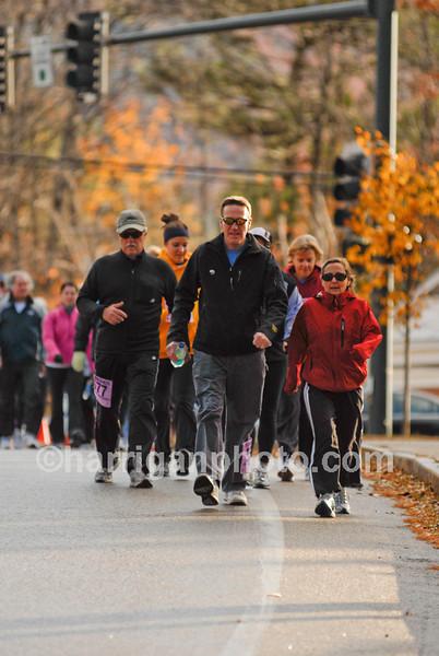 2010 White Mtn Milers Half Marathon (1 of 1)-18