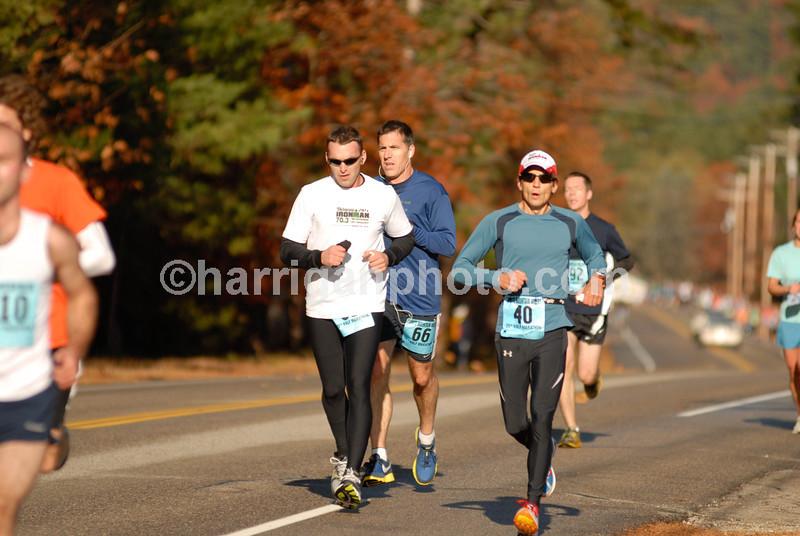 2010 White Mtn Milers Half Marathon (14 of 18)-3