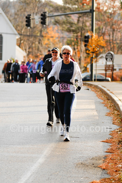 2010 White Mtn Milers Half Marathon (1 of 1)-17