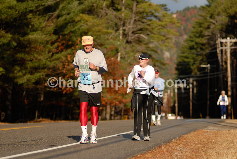 2010 White Mtn Milers Half Marathon (12 of 18)