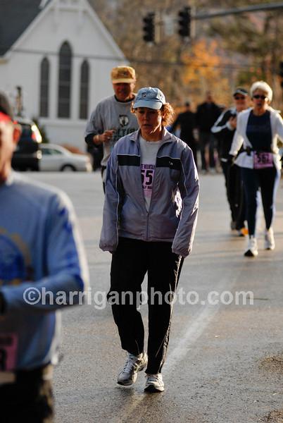 2010 White Mtn Milers Half Marathon (1 of 1)-16
