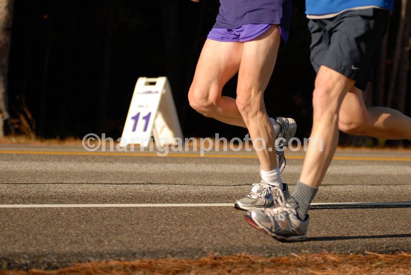 2010 White Mtn Milers Half Marathon (17 of 18)-3