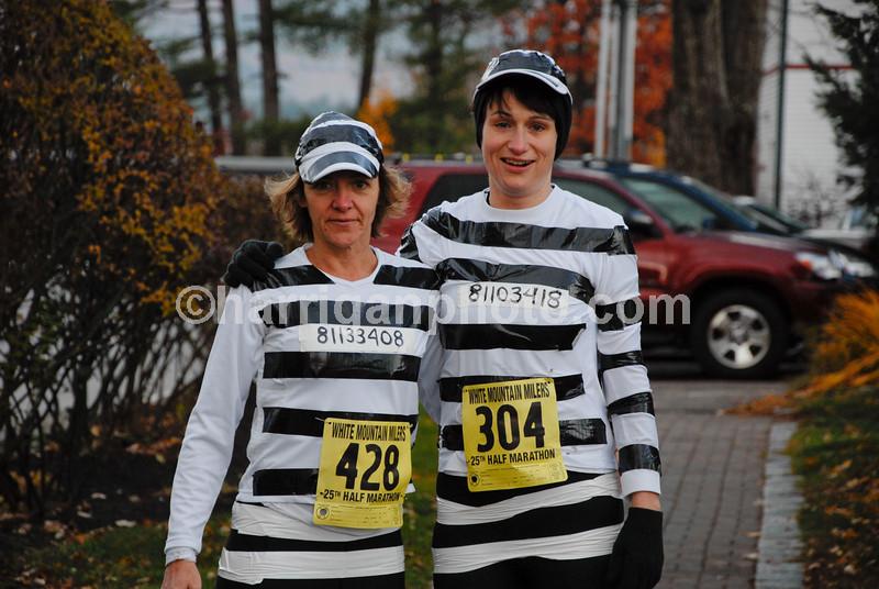 2010 White Mtn Milers Half Marathon (1 of 1)-4