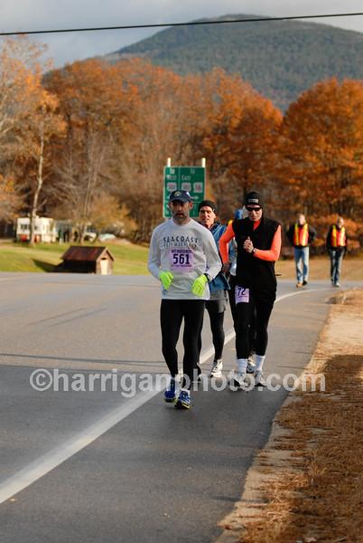 2010 White Mtn Milers Half Marathon (1 of 1)-21
