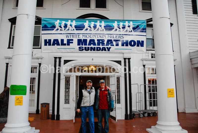 2010 White Mtn Milers Half Marathon (1 of 1)-5