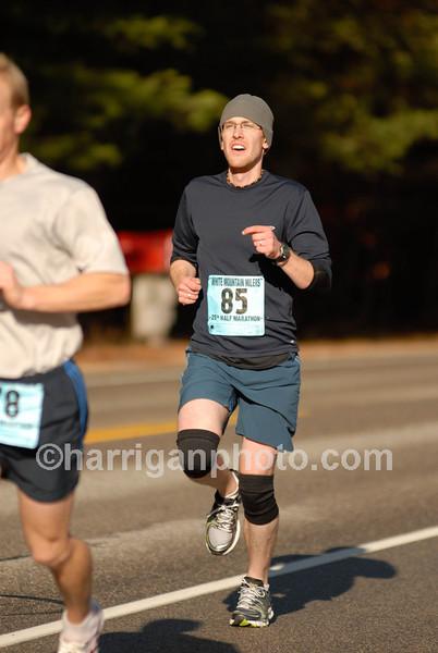 2010 White Mtn Milers Half Marathon (11 of 18)-3